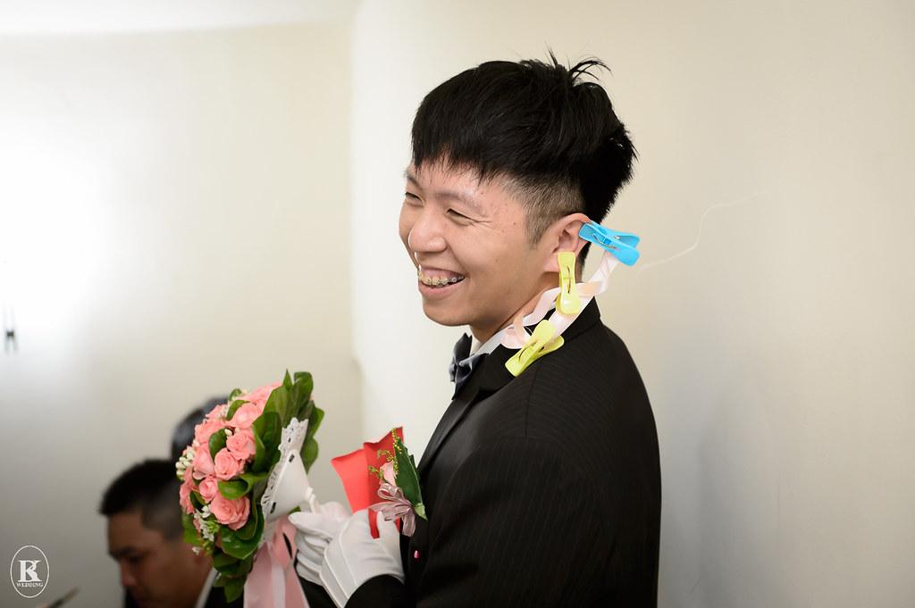 大里菊園婚攝_085