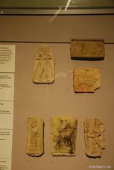 Стародавній Схід - Бпитанський музей, Лондон InterNetri.Net 227