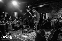 keller williams garcias 8.2.18 chad anderson photography-0658 (capitoltheatre) Tags: thecapitoltheatre capitoltheatre thecap garcias garciasatthecap kellerwilliams keller solo acoustic looping housephotographer portchester portchesterny livemusic
