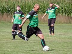 2018-08-04 Schönermark - Criewen-PSV (Test) Foto 007