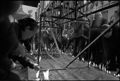 2009.12.28.[17] Zhejiang Wuhang Yuhuang Temple Lunar November 13 Land Festival 浙江 五杭镇十一月十三禹皇庙土主节-103 (8hai - photography) Tags: 2009122817 zhejiang wuhang yuhuang temple lunar november 13 land festival 浙江 五杭镇十一月十三禹皇庙土主节 yang hui bahai