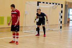 VRZ-Energia_04.08.2018-108 (Stepanets Dmitry) Tags: mfcvrz vrz futsal scenergia lvov lviv energialviv ukraina gomel minifootball