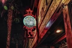 Miss Kim's... (José Pestana) Tags: amerikabirleşikdevletleri amerikaserikat amurkanaamurka arquitectura ca california eeuu eua estadosunidosdaamérica estadosunidosdeamerica facade fachada fasad fasada façade front frontage hoakỳ josépestana lentes light lights lubntsejmuag luces oceanside orilẹamẹrika sigma11416mmdcdn sony sonynex sonynex6 stanyzjednoczoneameryki stateleunitealeamericii tebchawsmeskas us usa združenedržaveamerike cephe fasaden америкийннэгдсэнулс дайы ճակատը آمريڪيرياس دمتحدهایالاتومتحدهایالاتو मुखौटा युनायटेडस्टेट्सऑफअमे संयुक्तराज्यअमेरिका ਸੰਯੁਕਤਰਾਜਅਮਰੀਕਾ યુનાઇટેડસ્ટેટ્સઓફઅમે ஐக்கியஅமெரிக்கா หน้าตึก ផ្នែកខាងមុខ 외관 unitedstatesofamerica युनायटेडस्टेट्सऑफअमेरिका યુનાઇટેડસ્ટેટ્સઓફઅમેરિકા