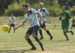 EG0D1489 (gregdunbavandsports) Tags: helsby haltonsports runcorn football nonleague nonleaguefootball cheshire sport