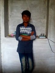 madan lal bhoi (shivdangi637) Tags: madan lal bhoi