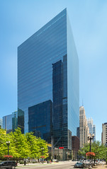 (8.3.18)-August_Downtown-WEB-5 (ChiPhotoGuy) Tags: chicago architecture buildings summer nikon tiltshift pce nikkor downtown
