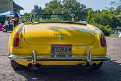 C1001533 (sswee38823) Tags: ferrari yellow automobile auto car cars italian sportscar italiansportscar larzandersonautomuseum brookline tuttoitaliano 2018 outdoor outdoors outside summer summertime leica leicam leicacamera leicaapo502 m10 leicam10 leicacameraagleicam10 aposummicron50mmf2 aposummicron aposummicron50 aposummicronm1250asph apo leicaaposummicronm50mmf2asphfle leicaaposummicronm50mmf2asph leicaaposummicronm50mmasph 50mm 50 50aposummicron summicron50mmapo summicron50mm summicron rangefinder photography photograph photo ma massachusetts newengland seansweeney seansweeneyphotographer