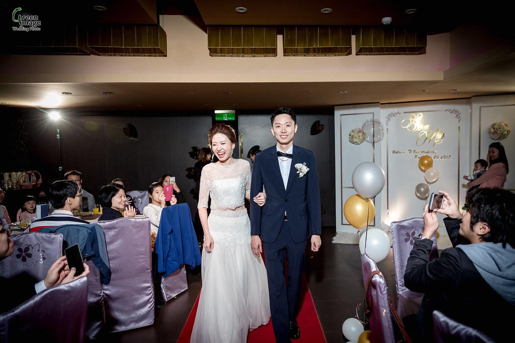 1223 Wedding Day-P-30