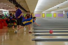 20180804-OC-Bowling-Regional-JDS_5877 (Special Olympics Southern California) Tags: bowling inlandempireregion orangecounty regionalgames sosc sandiegoregion santabarbaracounty specialolympicssoutherncalifornia venutracountyregion