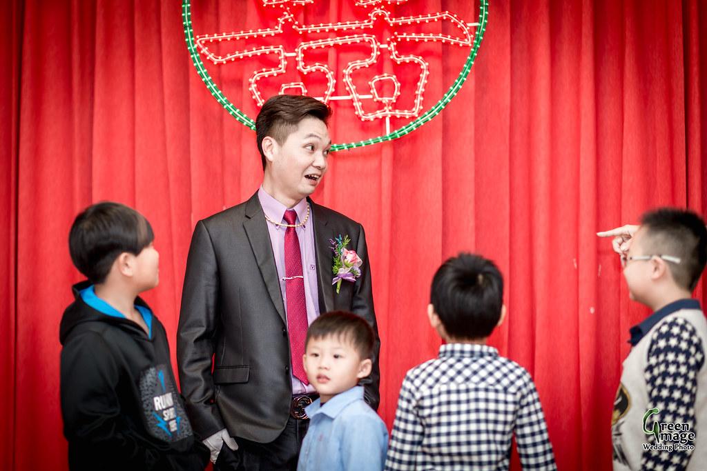 1231 Wedding Day-P-160