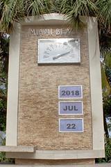 """""""Just"""" 101F (ucumari photography) Tags: ucumariphotography southbeach miami beach florida fl july 2018 dsc4773"""