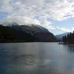 Achensee Tirol thumbnail