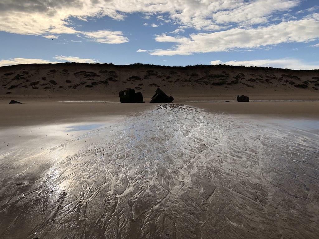 The Worlds Best Photos Of Scotlandaberdeen - Flickr Hive Mind-4619