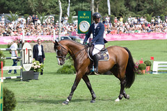 IMG_1343_rt (minions) Tags: dinard 2018 derby jumping cheval cavalier épreuve international