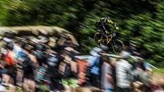 d9 (phunkt.com™) Tags: msa mont sainte anne dh downhill down hill 2018 world cup race phunkt phunktcom keith valentine