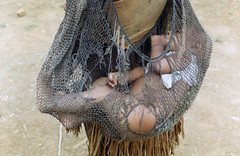 Album2-003c (Stichting Papua Erfgoed) Tags: papua stichtingpapuaerfgoed msc pace zuidpapua antoonegging nieuwguinea nederlandsnieuwguinea irianjaya papuaheritagefoundation voormalignederlandsnieuwguinea