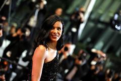 Cannes 2018 HQ SANS TAG (SHYMNET) Tags: portrait cannes france