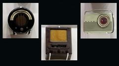 The Design Musum, Kensington - Jan 2017 (28) (Padski1945) Tags: thedesignmuseum kensingtonhighstreet kensington londonw86ag londonmuseums londonscenes museumsoflondon museumsofbritain museumsofgreatbritain museumsofengland radiogaga radios
