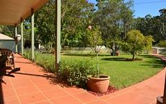 4 Allora Close, Woollamia NSW