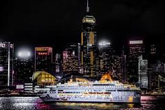 20180809-6J9A2272-1 (chuwaipui) Tags: 香港 九龍 hk