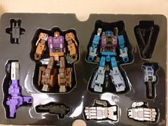 IMG_20180810_131228 (KayOne73) Tags: iron factory combaticons bruticus combiner legends class war giant