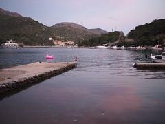 Zaton (schroettner) Tags: croatia kroatien dubrovnik zaton sea meer