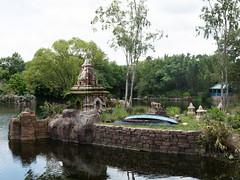 1608 Disney's Animal Kingdom36 (nooccar) Tags: 1806 animalkingdom devonadams devoncadams devonchristopheradams disney disneyworld disneysanimalkingdom june june2018 devoncadamscom devoncadamsgmailcom