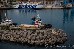 2014 03 15 Palermo Cefalu large (10 of 288) (shelli sherwood photography) Tags: 2018 cefalu italy palermo sicily