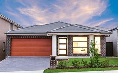(Lot 1828) 11 Nightshade Close, Denham Court NSW