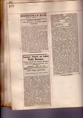 1925: Apr Review 3