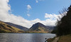 Fleetwith Pike and Buttermere. (greengrocer48) Tags: buttermere fleetwithpike cumbria lakes