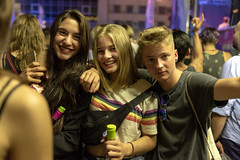 20180720-_7504208 (myleš) Tags: csd christopherstreetdaylgbt frankfurt party ay lgbt christopher street day csdfrankfurt2018 frankfurtcsd2018 csd2018 lights colors color light love frankfurtcsd csdfrankfurt lgbtq lgbtqi lesbian transgender