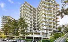 610/3 Keats Ave, Rockdale NSW