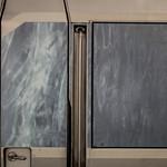 TGV Abstraction thumbnail