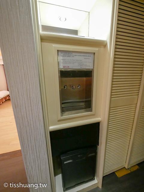 台中Fhotel-1310130