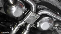 BMW_X5M50D_F15_TUNING_AUTODYNAMICSPL_010 (auto-Dynamics.pl [Performance Tuning Center]) Tags: bmw x5 m50d f15 cargraphic active sound exhaust układ system wydechowy sport sportowy tłumik dźwięk aktywny loud v8 wydech tuning autodynamicspl performance center polska poland warszawa warsaw diesel końcówki karbon carbon fiber
