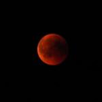 Blutmond 2 - blood moon 2 thumbnail