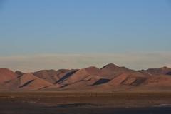 Lake Namtso and Nyenchen Tanghla Mountains, Tibet  (23) (Prof. Mortel) Tags: tibet lake namtso