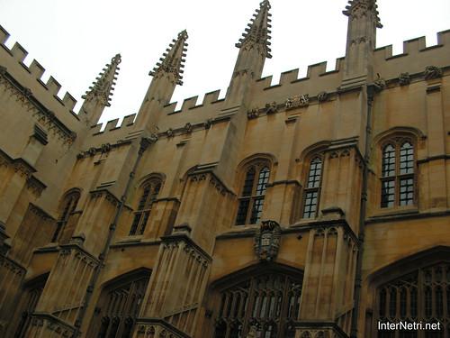 Оксфорд, Велика Британія InterNetri.Net  024
