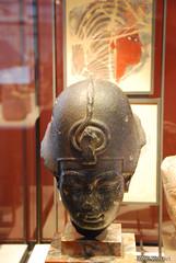 Стародавній Єгипет - Лувр, Париж InterNetri.Net  307