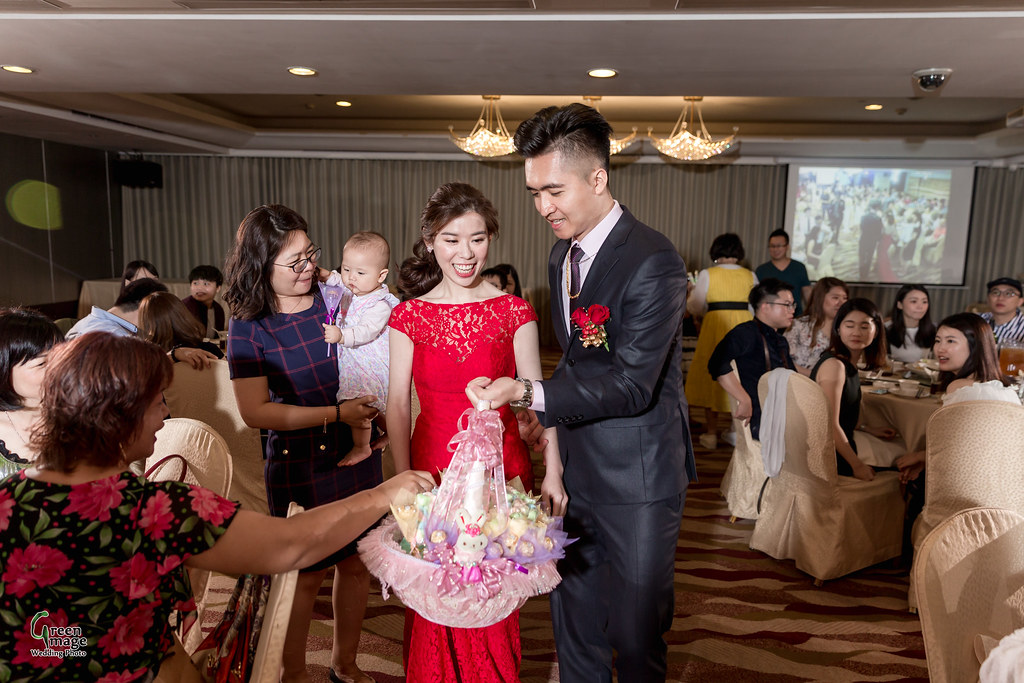 0429 Wedding Day-P-107