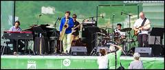 Éric Séva@53. Heineken Jazzaldia (Dorron) Tags: urko dorronsoro sagasti dorron nikon d3s donostia san sebastian gipuzkoa guipuzcoa euskal herria euskadi basque country pais vasco music musica musika concert concierto kontzertua 53 heineken jazzaldia jazz festival festibala jaialdia éric séva