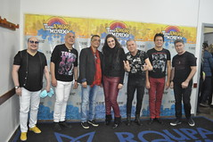 "Limeira / SP - 03/08/2018 • <a style=""font-size:0.8em;"" href=""http://www.flickr.com/photos/67159458@N06/29016368537/"" target=""_blank"">View on Flickr</a>"