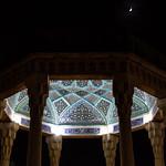 Hafez's UFO thumbnail
