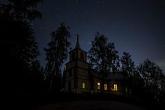 _C3A2304 (harri.hedman) Tags: nightsky stars samyang 14mm 8mm powershot g1x harrihedman canoneos5dmarkiii canoneos7d landscape