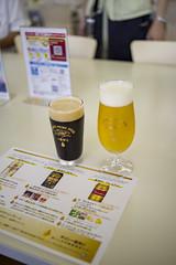 _IMG0321 (M,Nishinaka) Tags: kirin okayama beer