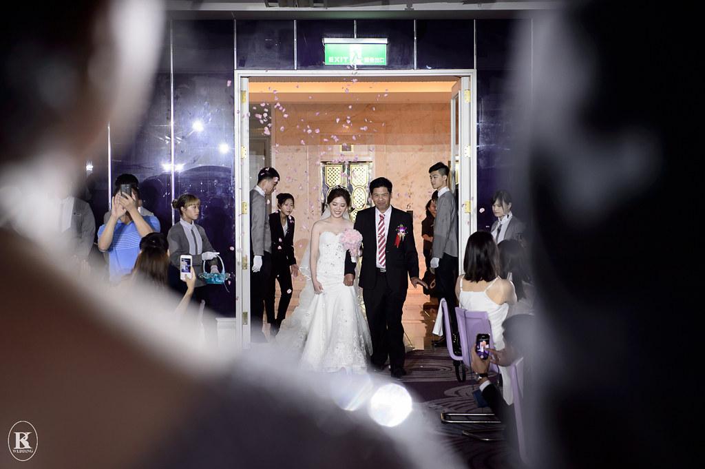 林酒店婚攝_245