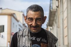 PERSONAJES POPULARES (zoilolobo) Tags: retratos