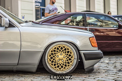 STRCH2018037 (Miia_Captures) Tags: lowcz low audi seat volkswagen vag street connection 4 charity skoda