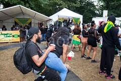 5D13_2387-2 (bandashing) Tags: caribbean festival carnival people alexandrapark mossside dance party enjoy sylhet manchester england bangladesh bandashing socialdocumentary aoa akhtarowaisahmed
